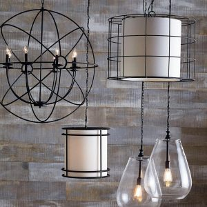 accents interiors chandelier lighting pendants