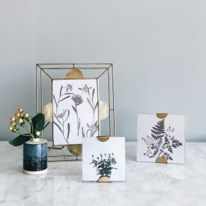 picture frame gifts home decor accessories