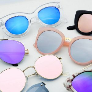 Freyrs Sunglasses various styles