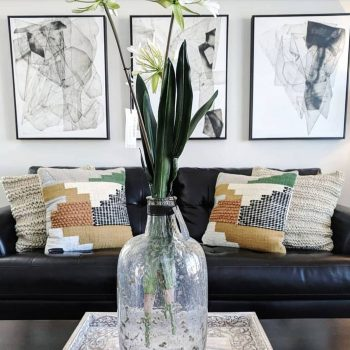 How you home design project gallery living room home decor accessories interior design