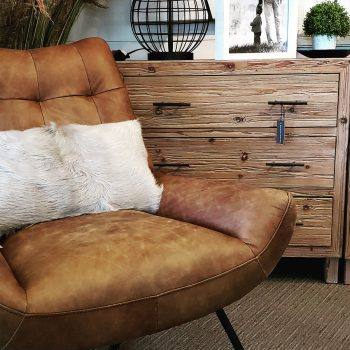 furniture home decor leather chair accessories