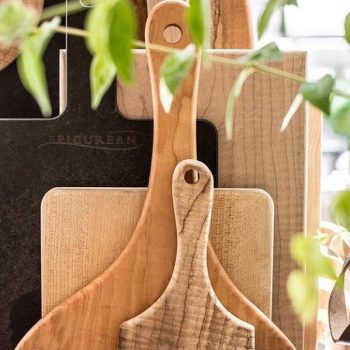 Cut it up with Epicurean Cutting Boards