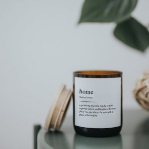 definition candles commonfolk soy